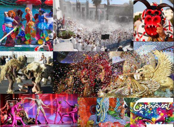 Carnaval_Canarias