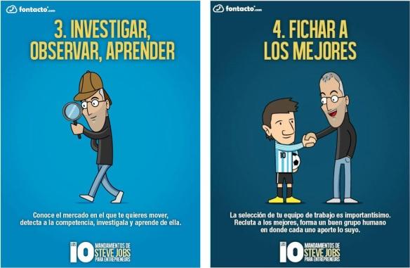 consejo3&4_steve_jobs_emprender