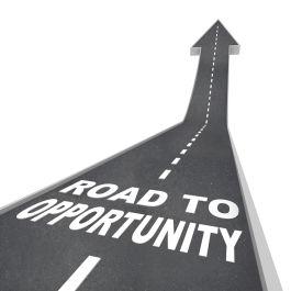oportunidad, cambio,