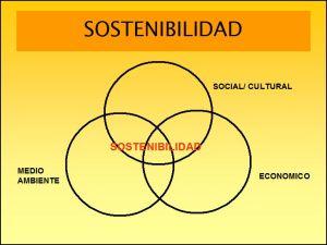 turismo sostenible, lanzarote, medioambiente y reserva de la biosfera