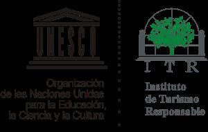 UNESCO ITR_ TRANSPARENTE