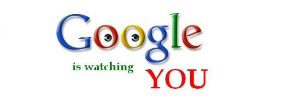 Google + local para el marketing local