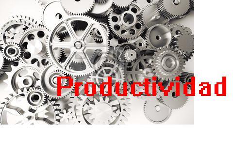 productividad2