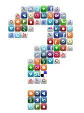 Copia de question-mark-with-social-media-images