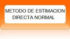 e-directanormal