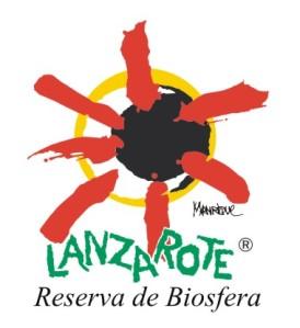 logoReserva_Biosfera_Lanzarote