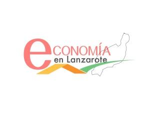 Logo Economia en Lanzarote