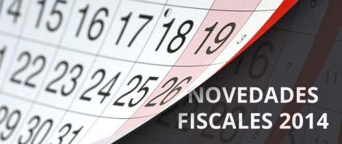 novedades-fiscales-2014