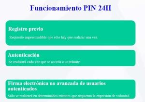 Pin 24 h 3