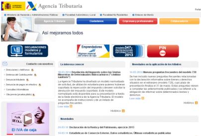 650_1000_agencia_tributaria___inicio-1