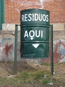 http://www.flickr.com/photos/pablodavidflores/2728832835/