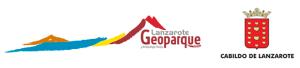 Proyecto Geoparque Lanzarote y Archipiélago Chinijo