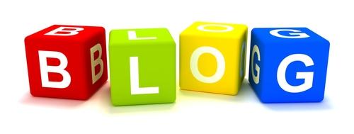 BlogMore