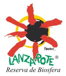 RB Lanzarote