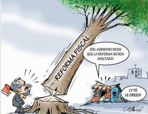 Reforma-fiscal-e1404592353375