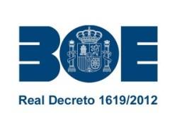 Cambios-en-las-obligaciones-de-facturacion-Real-Decreto-1619-2012-BOE-A-2012-14696-300x225