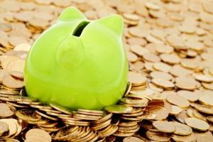 fiscalidad_planes_de_pensiones_2015