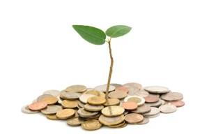 Impuesto-sociedades-asociacion-e1418311788956