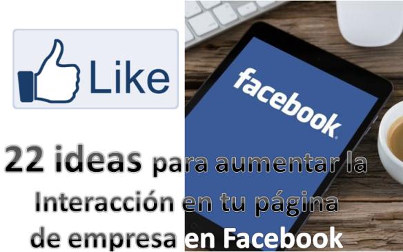 interacción en facebook 1 esthergarsan