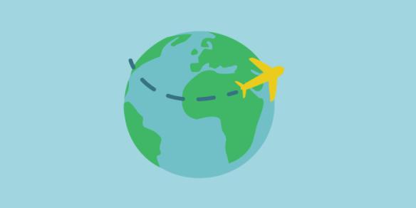 viaje+por+el+mundo