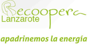 Cooperativa Recoopera Lanzarote