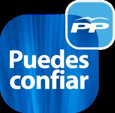 puedesconfiar-logo