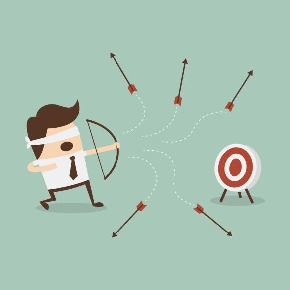 definir-objetivos-productividad-crecimiento-personal-esthergarsan